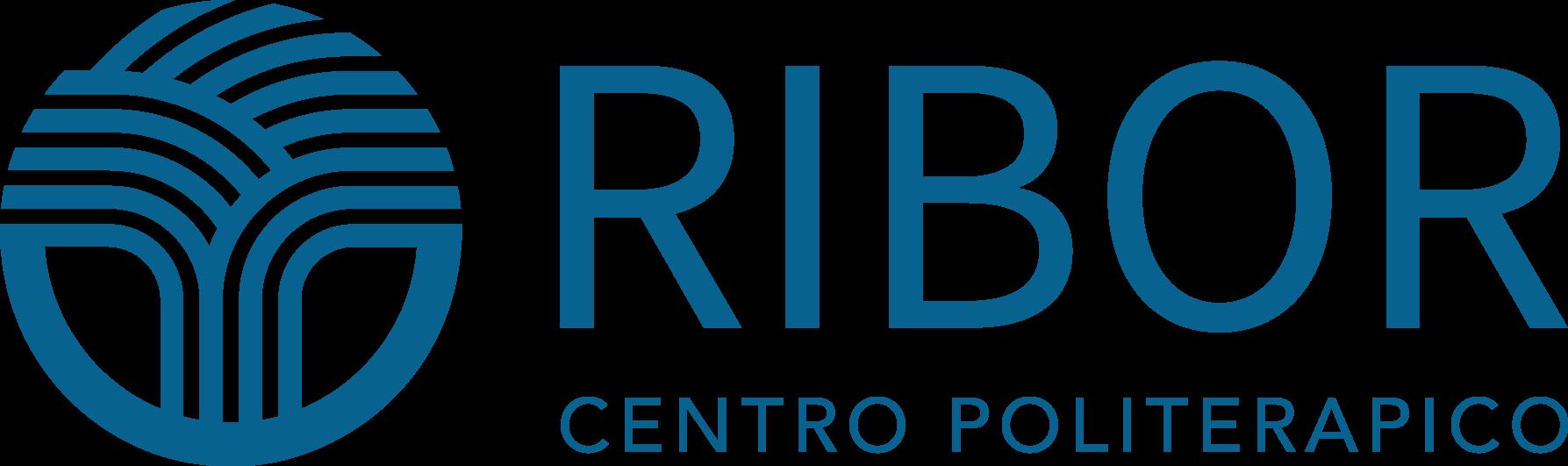 Centro Medico Ribor